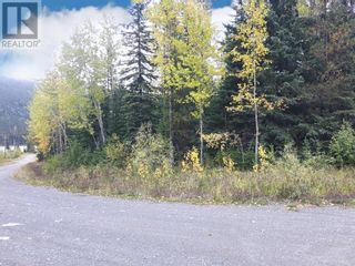 Photo 3: Lot 1 A ROAD in Canim Lake: Vacant Land for sale : MLS®# R2616144