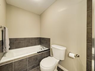 """Photo 20: 63 11720 COTTONWOOD Drive in Maple Ridge: Cottonwood MR Townhouse for sale in """"Cottonwood Green"""" : MLS®# R2517558"""