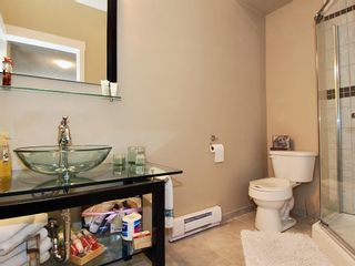 Photo 9: 53 7155 189 Street in Surrey: Clayton Townhouse for sale : MLS®# F2830925