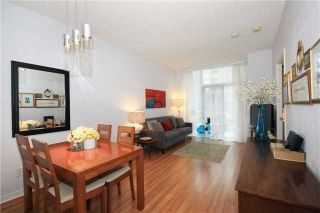 Photo 19: 111 205 W The Donway Way in Toronto: Banbury-Don Mills Condo for sale (Toronto C13)  : MLS®# C3452671