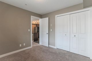 Photo 6: 3104 625 Glenbow Drive: Cochrane Apartment for sale : MLS®# A1124973