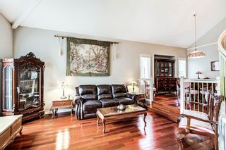 Photo 3: 19065 Doerksen Drive in Pitt Meadows: Central Meadows House for sale : MLS®# R2288883