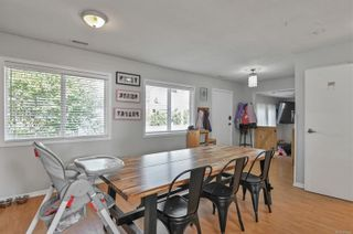 Photo 4: 541 6th Ave in Campbell River: CR Campbell River Central House for sale : MLS®# 886561