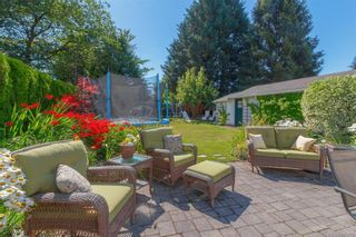 Photo 32: 2857 Rockwell Ave in : SW Gorge House for sale (Saanich West)  : MLS®# 845491