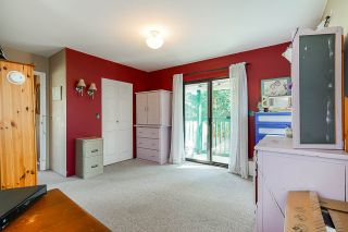 Photo 24: 11758 96A Avenue in Surrey: Royal Heights House for sale (North Surrey)  : MLS®# R2493990