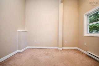 Photo 15: 3191 Ashburn Avenue in Halifax: 4-Halifax West Residential for sale (Halifax-Dartmouth)  : MLS®# 202123641