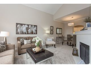 """Photo 7: 426 2995 PRINCESS Crescent in Coquitlam: Canyon Springs Condo for sale in """"Princess Gate"""" : MLS®# R2138296"""