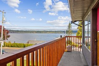 Photo 2: 570 Island Hwy in : CR Campbell River Central Full Duplex for sale (Campbell River)  : MLS®# 887756