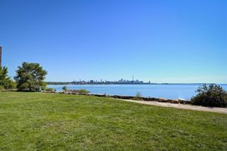 Photo 34: 201 80 Palace Pier Court in Toronto: Mimico Condo for lease (Toronto W06)  : MLS®# W4871604