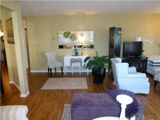 """Photo 17: 202 1378 FIR Street: White Rock Condo for sale in """"CHATSWORTH MANOR"""" (South Surrey White Rock)  : MLS®# F1434479"""