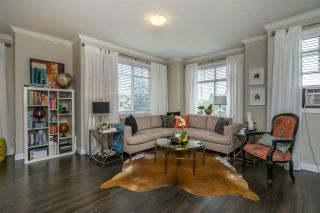 """Photo 5: 17 7121 192 Street in Surrey: Clayton Townhouse for sale in """"ALLEGRO"""" (Cloverdale)  : MLS®# R2173537"""