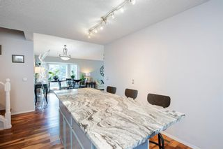 Photo 15: 88 Strathlorne Crescent SW in Calgary: Strathcona Park Detached for sale : MLS®# A1097538