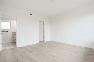 """Photo 22: TH16 528 E 2ND Street in North Vancouver: Lower Lonsdale Townhouse for sale in """"Founder Block South"""" : MLS®# R2540975"""
