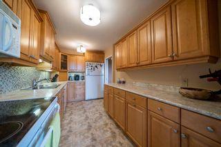 Photo 13: 509 99 WELLINGTON Crescent in Winnipeg: Osborne Village Condominium for sale (1B)  : MLS®# 202117620