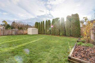 Photo 20: 20510 123 Avenue in Maple Ridge: Northwest Maple Ridge House for sale : MLS®# R2223633