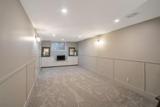 Photo 30: 1306 Hamilton Street NW in Calgary: St Andrews Heights Detached for sale : MLS®# A1151940