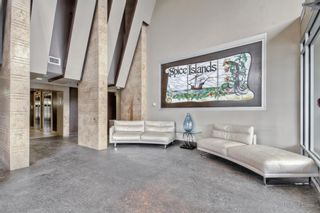 Photo 43: 3104 99 SPRUCE Place SW in Calgary: Spruce Cliff Apartment for sale : MLS®# A1074087