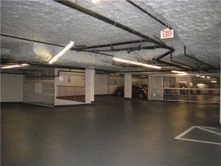 """Photo 12: 306 2973 KINGSWAY in Vancouver: Collingwood VE Condo for sale in """"MOUNTIANVIEW PLACE"""" (Vancouver East)  : MLS®# V1014802"""