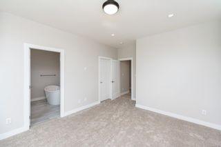 Photo 16: 242 Lone Oak Pl in : La Mill Hill House for sale (Langford)  : MLS®# 877025