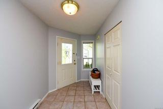 Photo 8: B 2789 Myra Pl in : CV Courtenay East Half Duplex for sale (Comox Valley)  : MLS®# 850691
