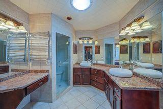 Photo 24: 274 Douglas Woods Close SE in Calgary: Douglasdale/Glen Detached for sale : MLS®# A1100234