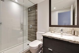 Photo 17: 405 519 Riverfront Avenue SE in Calgary: Downtown East Village Apartment for sale : MLS®# A1081632