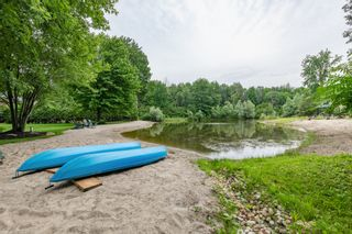 Photo 30: 6751 WATERSIDE Court in Greely: House for sale : MLS®# 1249543