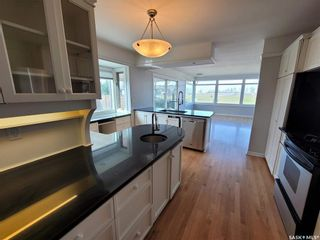Photo 5: 8 Prairie View Crescent in Colonsay: Residential for sale : MLS®# SK868542