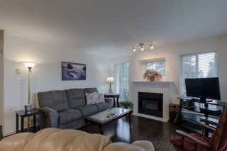 """Photo 17: 302 2526 LAKEVIEW Crescent in Abbotsford: Central Abbotsford Condo for sale in """"MILL SPRING MANOR"""" : MLS®# R2519449"""
