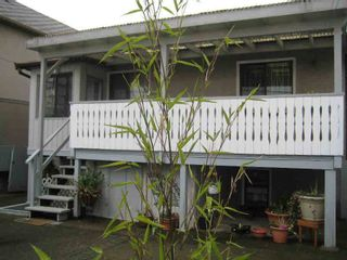 Photo 10: 3216 VENABLES STREET in Vancouver: Renfrew VE House for sale (Vancouver East)  : MLS®# R2028467