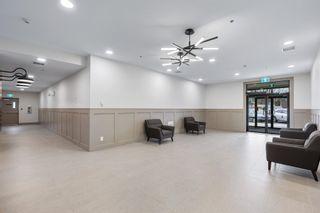 "Photo 5: 328 2493 MONTROSE Avenue in Abbotsford: Central Abbotsford Condo for sale in ""UPPER MONTROSE"" : MLS®# R2600182"