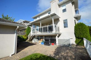Photo 36: 7233 WAVERLEY Avenue in Burnaby: Metrotown House for sale (Burnaby South)  : MLS®# R2500474