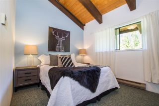 """Photo 15: 8123 ALPINE Way in Whistler: Alpine Meadows House for sale in """"Alpine Meadows"""" : MLS®# R2591210"""