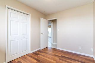 Photo 14: 8704 150 Avenue in Edmonton: Zone 02 House for sale : MLS®# E4261010