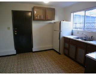 "Photo 5: 3326 SCHOOL Avenue in Vancouver: Killarney VE House for sale in ""KILLARNEY"" (Vancouver East)  : MLS®# V678323"
