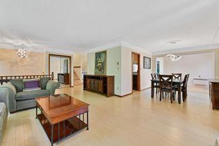 Photo 5: 4084 Cedar Hill Rd in : SE Mt Doug House for sale (Saanich East)  : MLS®# 883497