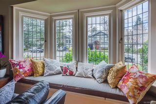 Photo 5: 1737 Hampshire Rd in Oak Bay: OB North Oak Bay House for sale : MLS®# 839871