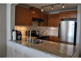 Photo 2: 420 7488 BYRNEPARK Walk in Burnaby: South Slope Condo for sale (Burnaby South)  : MLS®# V939592