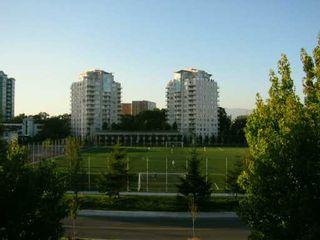 "Photo 2: 304 7251 MINORU BV in Richmond: Brighouse South Condo for sale in ""RENAISSANCE"" : MLS®# V607093"