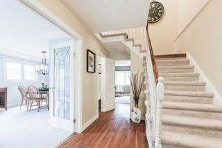 Photo 17: 112 Ribblesdale Drive in Whitby: Pringle Creek House (2-Storey) for sale : MLS®# E5222061