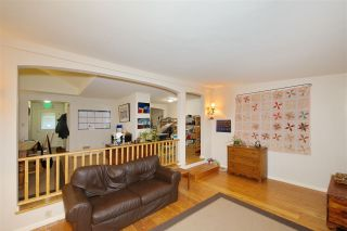 Photo 9: 1676 SW MARINE Drive in Vancouver: Marpole House for sale (Vancouver West)  : MLS®# R2432065