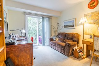 Photo 15: 981 Highview Terr in : Na South Nanaimo Row/Townhouse for sale (Nanaimo)  : MLS®# 884715