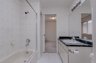 Photo 14: 5551 MCCOLL Crescent in Richmond: Hamilton RI House for sale : MLS®# R2341725