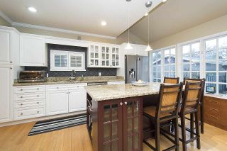 """Photo 13: 3072 W KING EDWARD Avenue in Vancouver: MacKenzie Heights House for sale in """"Mackenzie Heights"""" (Vancouver West)  : MLS®# R2245758"""