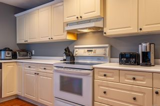 Photo 22: 525 Cove Pl in : CR Willow Point House for sale (Campbell River)  : MLS®# 884520
