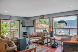 Photo 10: 15078 Ripple Rock Rd in : CR Campbell River North House for sale (Campbell River)  : MLS®# 882572