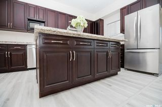Photo 3: 143 Johns Road in Saskatoon: Evergreen Residential for sale : MLS®# SK869928