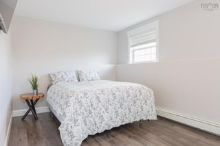 Photo 13: 43 Sandpiper Drive in Eastern Passage: 11-Dartmouth Woodside, Eastern Passage, Cow Bay Residential for sale (Halifax-Dartmouth)  : MLS®# 202125269