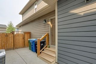 Photo 49: 104 Cranbrook Place SE in Calgary: Cranston Detached for sale : MLS®# A1139362