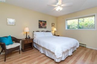 Photo 14: 4421 Bartholomew Pl in VICTORIA: SE Gordon Head House for sale (Saanich East)  : MLS®# 799913